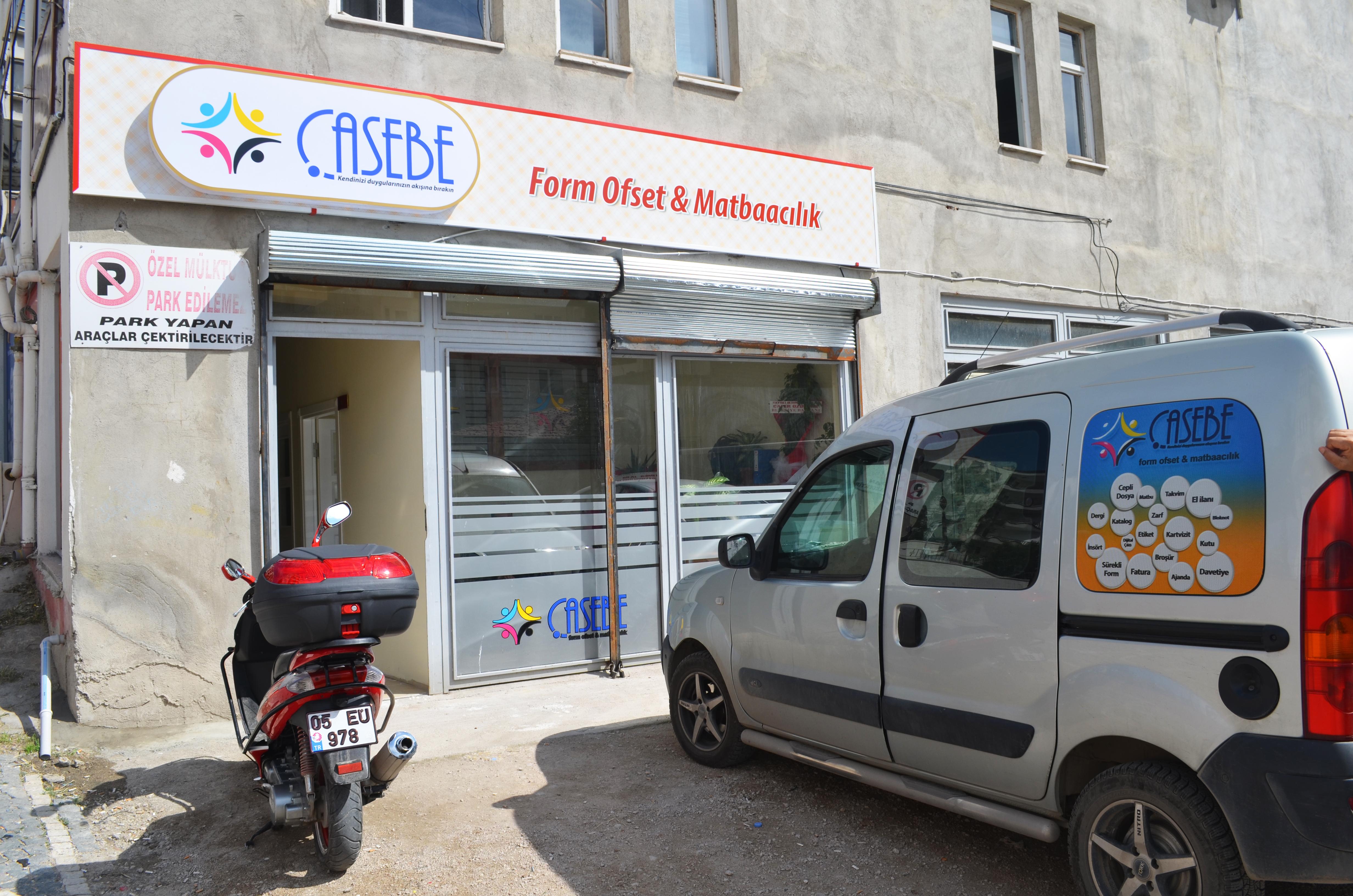 Hedef Amasya