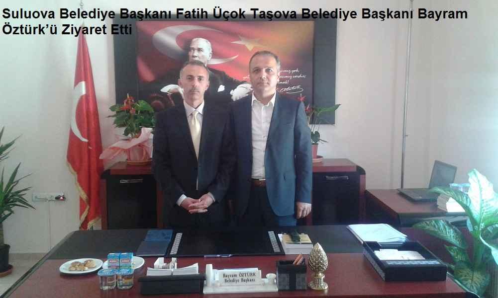 manset_belediye_baskani_ziyaret