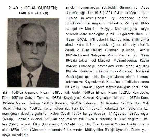 celal-gurmen-1