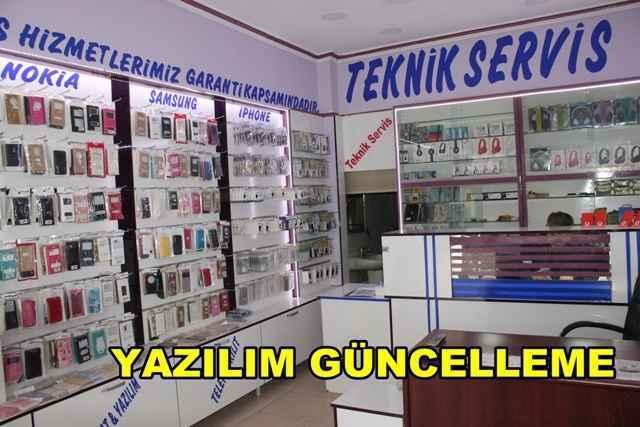 EYÜP DÜKKAN 045