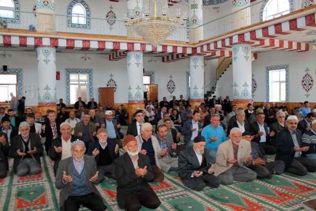 MEHMET SARI MEVLİD RESİMLERİ 013