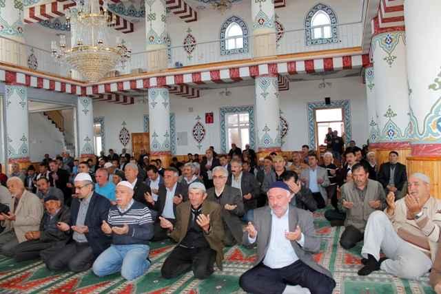 MEHMET SARI MEVLİD RESİMLERİ 015